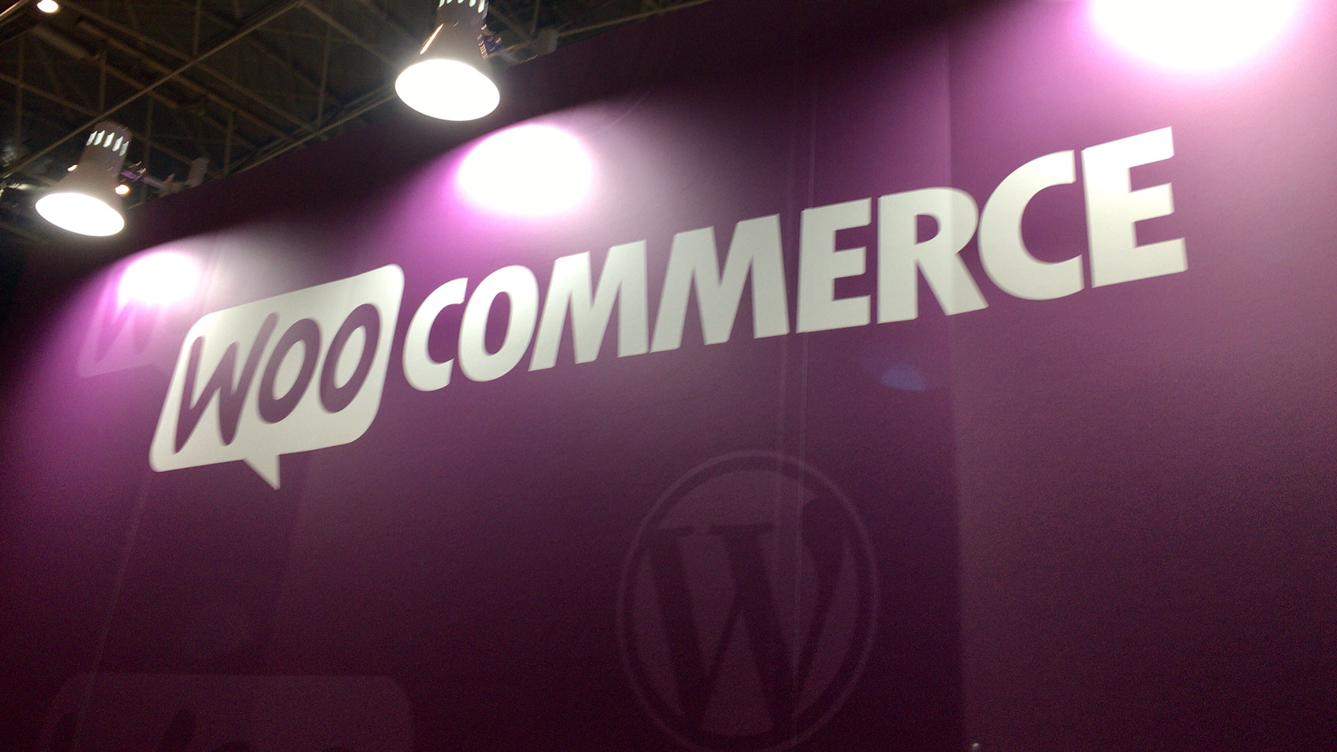 Formation : Woocommerce